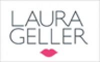 Laura Geller Beauty ads