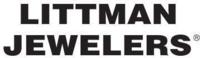 Littman Jewelers ads