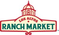 Los Altos Ranch Market ads