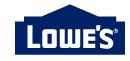 Lowe's ads
