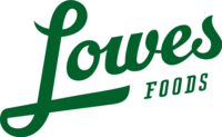 Lowes Foods ads