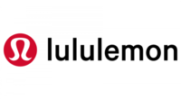 Lululemon ads