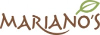 Mariano's ads