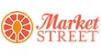 Market Street ads