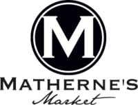 Matherne's ads