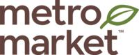 Metro Market ads