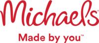 Michaels ads