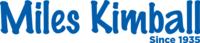 Miles Kimball ads