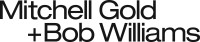 Mitchell Gold + Bob Williams ads