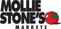 Mollie Stone's Markets ads