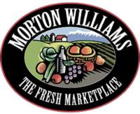 Morton Williams