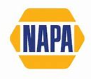 Napa ads