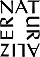 Naturalizer ads