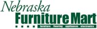 Nebraska Furniture Mart ads