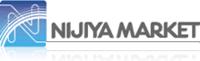 Nijiya Market ads