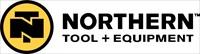 Northern Tool + Equipment ads