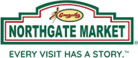 Northgate Market ads