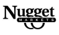 Nugget Markets ads