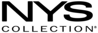NYS Collection ads