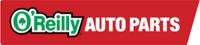 O'Reilly Auto Parts ads