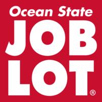 Ocean State Job Lot ads
