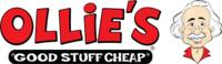 Ollie's ads