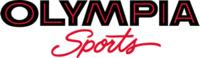 Olympia Sports ads