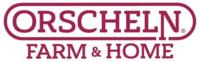 Orscheln Farm and Home ads