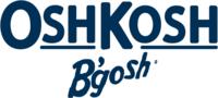 Osh Kosh ads
