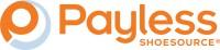 Payless ads