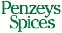 Penzeys Spices ads