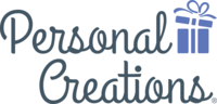 Personal Creations ads