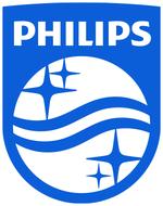 Philips ads
