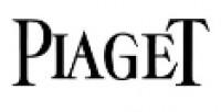 Piaget ads