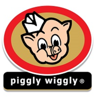 Piggly Wiggly ads