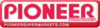Pioneer Supermarkets