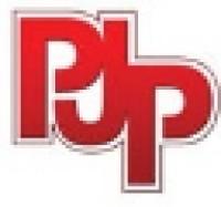 PJP Marketplace ads