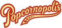 Popcornopolis ads