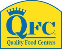 QFC ads