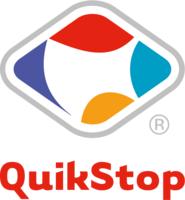 Quik Stop ads