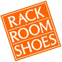 Rack Room Shoes ads