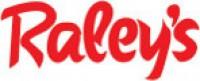 Raley's ads