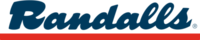 Randalls ads
