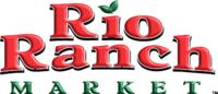 Rio Ranch Market ads