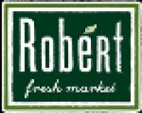 Robert Fresh Market