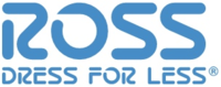 Ross Stores ads