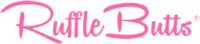 Ruffle Butts ads
