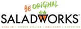 Saladworks ads