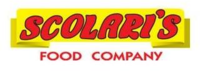 Scolari's Food and Drug ads