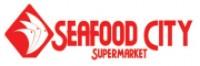 Seafood City ads